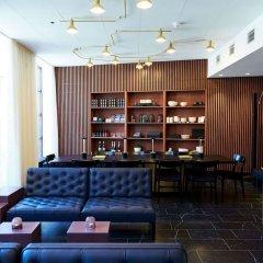 Отель Danmark Дания, Копенгаген - 2 отзыва об отеле, цены и фото номеров - забронировать отель Danmark онлайн фото 15