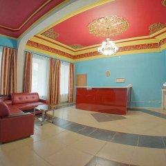 Гостиница Купец в Нижнем Новгороде - забронировать гостиницу Купец, цены и фото номеров Нижний Новгород спа