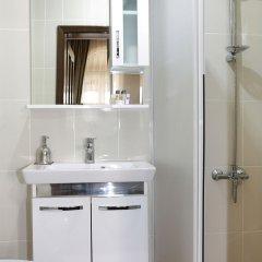 Sur Hotel Sultanahmet ванная фото 2