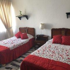 Отель Hostel Guadalajara cosmopolitan Мексика, Гвадалахара - отзывы, цены и фото номеров - забронировать отель Hostel Guadalajara cosmopolitan онлайн комната для гостей фото 4