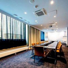 Отель Lilla Roberts Финляндия, Хельсинки - 3 отзыва об отеле, цены и фото номеров - забронировать отель Lilla Roberts онлайн детские мероприятия фото 2
