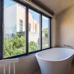 Отель Armazém Luxury Housing Порту ванная фото 2
