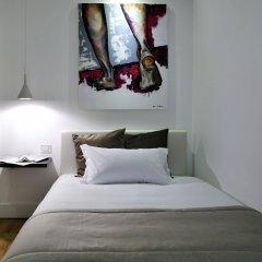 Hotel Principe di Villafranca комната для гостей