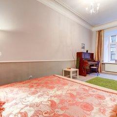 Апартаменты Zagorodnyij Prospekt 21-23 Apartments Санкт-Петербург фото 26