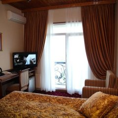 Отель East Legend Panorama удобства в номере