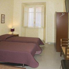 Отель B&B Il Vascello комната для гостей фото 5