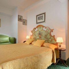 Отель Al Nuovo Teson Венеция комната для гостей фото 3