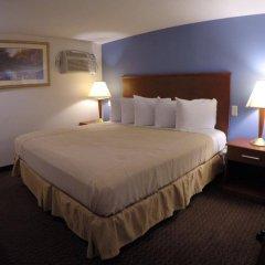 Отель Motel 6 Elizabeth - Newark Liberty Intl Airport США, Элизабет - отзывы, цены и фото номеров - забронировать отель Motel 6 Elizabeth - Newark Liberty Intl Airport онлайн комната для гостей фото 3