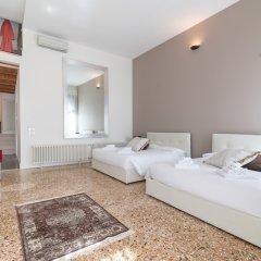 Отель Best Rialto Palace Италия, Венеция - отзывы, цены и фото номеров - забронировать отель Best Rialto Palace онлайн комната для гостей фото 4