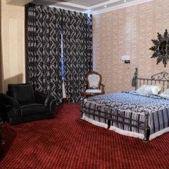 Гостиница Van Hotel в Калуге отзывы, цены и фото номеров - забронировать гостиницу Van Hotel онлайн Калуга комната для гостей фото 3