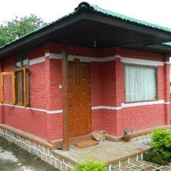 Отель Pyi1 Guest House Мьянма, Хехо - отзывы, цены и фото номеров - забронировать отель Pyi1 Guest House онлайн фото 21