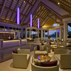 Отель Angsana Laguna Phuket Таиланд, Пхукет - 7 отзывов об отеле, цены и фото номеров - забронировать отель Angsana Laguna Phuket онлайн интерьер отеля фото 3