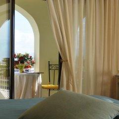 Отель Costa Hotel Италия, Помпеи - отзывы, цены и фото номеров - забронировать отель Costa Hotel онлайн удобства в номере фото 2
