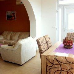 Отель Apartmani Raicevic комната для гостей фото 5