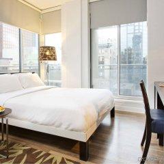 Отель Executive Hotel Cosmopolitan Toronto Канада, Торонто - отзывы, цены и фото номеров - забронировать отель Executive Hotel Cosmopolitan Toronto онлайн комната для гостей