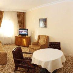 Гостиница Акку Казахстан, Нур-Султан - отзывы, цены и фото номеров - забронировать гостиницу Акку онлайн комната для гостей фото 2