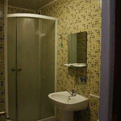 Mini Hotel Prichal ванная