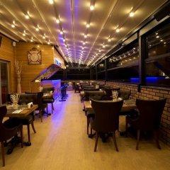 End Glory Hotel Турция, Корлу - отзывы, цены и фото номеров - забронировать отель End Glory Hotel онлайн питание фото 3