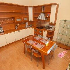 Апартаменты TVST Apartments 1 Tverskaya-Yamskaya 13 в номере