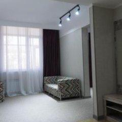 Гостиница Art Hotel Astana Казахстан, Нур-Султан - 3 отзыва об отеле, цены и фото номеров - забронировать гостиницу Art Hotel Astana онлайн фото 21