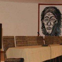 Mulemba Resort Hotel фото 4
