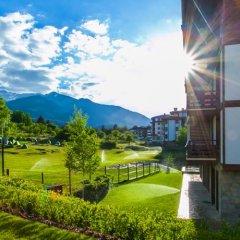 Отель Green Life Resort Bansko Болгария, Банско - отзывы, цены и фото номеров - забронировать отель Green Life Resort Bansko онлайн фото 13