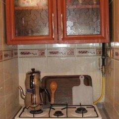 Caravan Palace Apart Турция, Стамбул - отзывы, цены и фото номеров - забронировать отель Caravan Palace Apart онлайн интерьер отеля фото 2