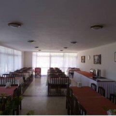 Albayrak Apart Hotel Чешме питание фото 3
