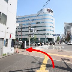 APA Hotel Hatchobori Shintomicho фото 3