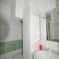 Отель Petit Palais Ницца ванная фото 2