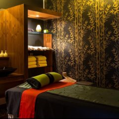 Bunratty Castle Hotel and Angsana Spa спа