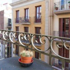 Отель Aparteasy   Your Rental Solution Барселона фото 22