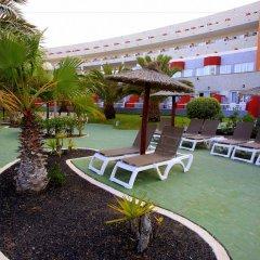 LABRANDA Hotel Golden Beach - All Inclusive фото 22