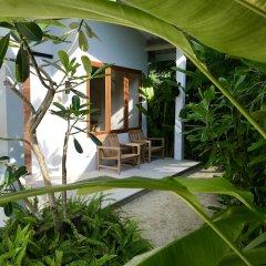 Отель The Cove Phuket Таиланд, Пхукет - отзывы, цены и фото номеров - забронировать отель The Cove Phuket онлайн спа