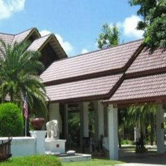 Rachawadee Resort and Hotel фото 5