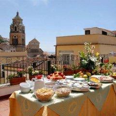 Отель Amalfi Coast Room Италия, Амальфи - отзывы, цены и фото номеров - забронировать отель Amalfi Coast Room онлайн помещение для мероприятий фото 2