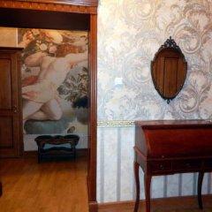 Гостиница Aviamotornyy в Москве 7 отзывов об отеле, цены и фото номеров - забронировать гостиницу Aviamotornyy онлайн Москва фото 3
