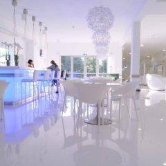 Hotel Mtj гостиничный бар