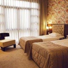 Hotel Suadiye комната для гостей фото 4