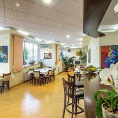 Отель Family Hotel St. Konstantin Болгария, Ардино - отзывы, цены и фото номеров - забронировать отель Family Hotel St. Konstantin онлайн фото 3