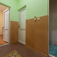 Гостиница Элегия в Сочи отзывы, цены и фото номеров - забронировать гостиницу Элегия онлайн сауна