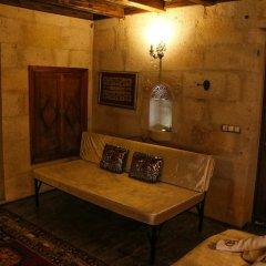 Cave Art Hotel комната для гостей фото 4