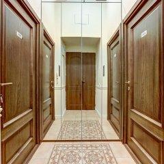 Апартаменты Apartments near Palace Square Санкт-Петербург интерьер отеля фото 3