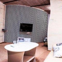 Гостиница Roza Vetrov Украина, Одесса - 5 отзывов об отеле, цены и фото номеров - забронировать гостиницу Roza Vetrov онлайн комната для гостей фото 5