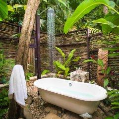 GoldenEye Hotel & Resort ванная фото 2