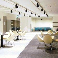 Отель Anker Apartment Норвегия, Осло - 7 отзывов об отеле, цены и фото номеров - забронировать отель Anker Apartment онлайн развлечения