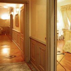 Andreola Central Hotel фото 15
