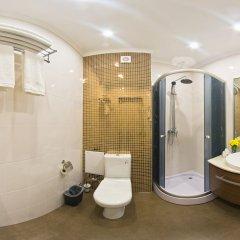 Отель Гарден Отель Кыргызстан, Бишкек - отзывы, цены и фото номеров - забронировать отель Гарден Отель онлайн бассейн