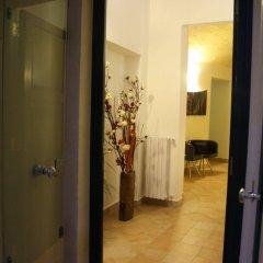 Отель Il Sorriso Dei Sassi Матера помещение для мероприятий