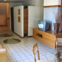 Отель Agua Marinha - Hotel Португалия, Албуфейра - отзывы, цены и фото номеров - забронировать отель Agua Marinha - Hotel онлайн сауна